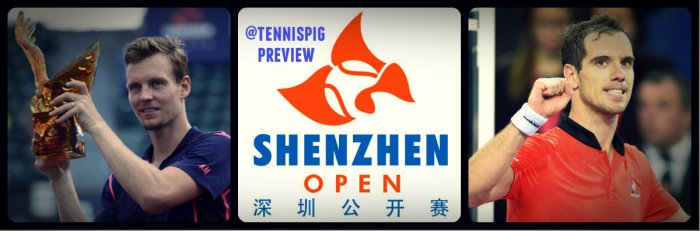 shenzhen-open