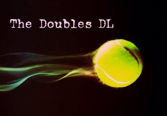 doubles-dl
