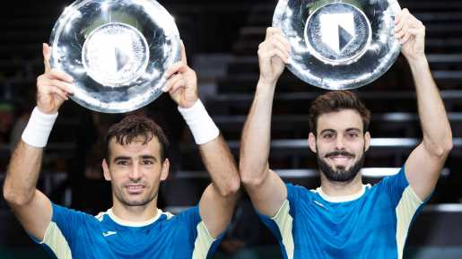 dodig-granollers