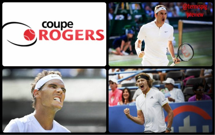 COUPEROGERS17