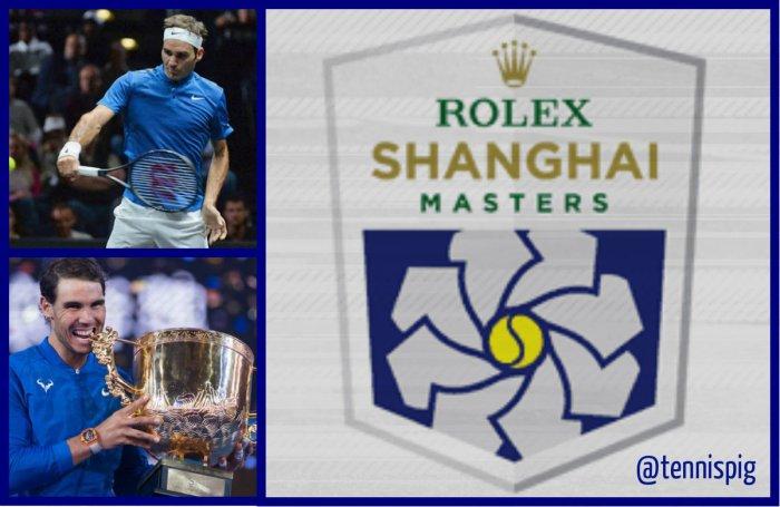 SHANGHAI17PREVIEW
