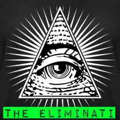 ELIMINATI